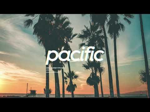 "Chill Guitar Beat - ""Venice"" (Prod. Pacific)"