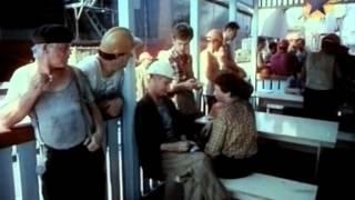 Молодой человек из хорошей семьи (2 серия) (1989) фильм смотреть онлайн