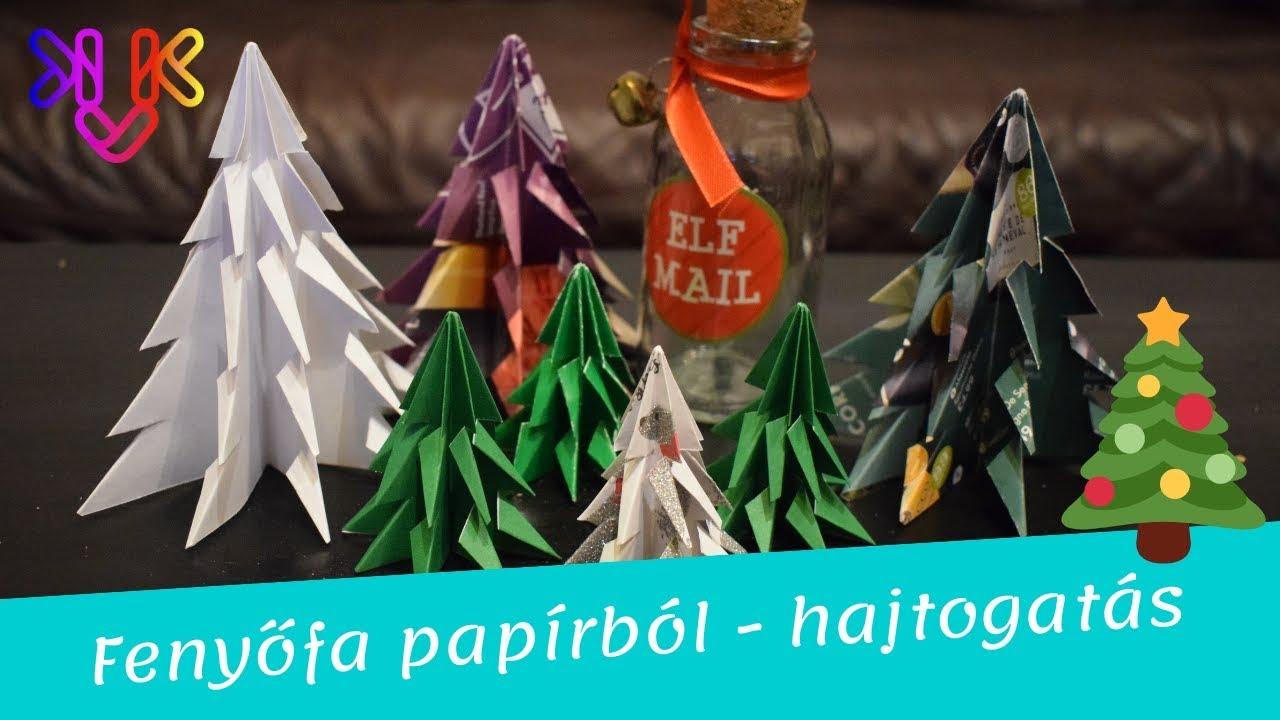 hogyan lehet megszabadulni a férgektől örök karácsonyfa
