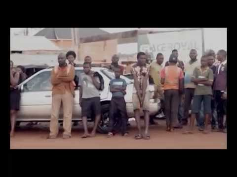 Download END OF NWA MBADA   LATEST 2015 NIGERIAN MOVIE