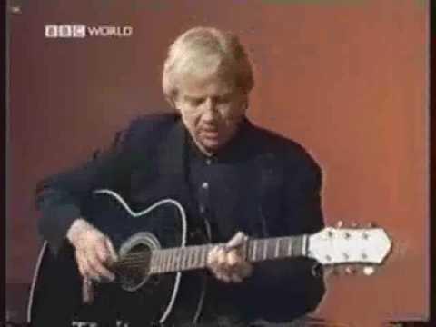 BBC World 1998 part 3