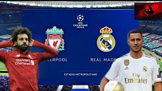 FIFA 19 MIRACLE | UCL Final Replayed and it is Shocking |