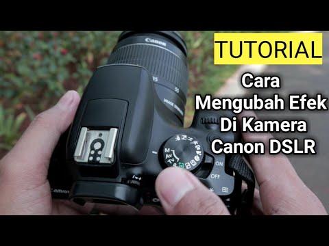 Praktek foto menggunakan settingan Manual di kamera DSLR. Tehnik dasar fotografi (segita exposure) s.