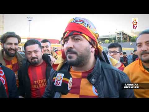 Taraftar Hikayeleri | Atiker Konyaspor (11 Mart 2018)