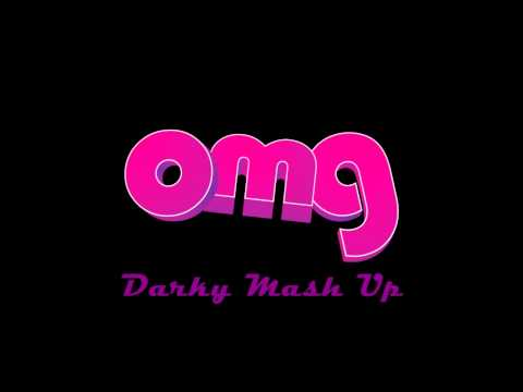 OMG (Darky Mash Up) - Free Download