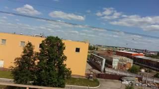 видео [НЗ: 385] Самые дешевые способы добраться до Шереметьево, Внуково и Домодедово