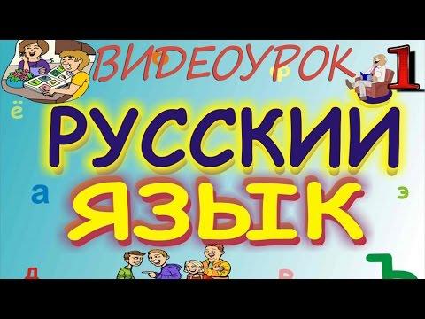 Уроки русского языка в 6 классе. Богданова .