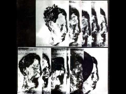 """Lucky Pierre : """"Communiqué"""" (1988)"""