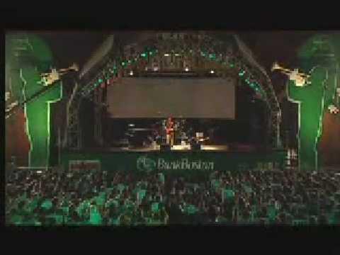 Festival BankBoston Instrumental 2004 - ARMANDINHO