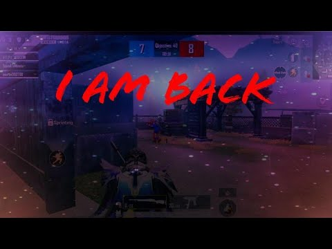 I AM BACK || BEST M24 AND KAR98 SHOTS || MOSCOW GAMING ||