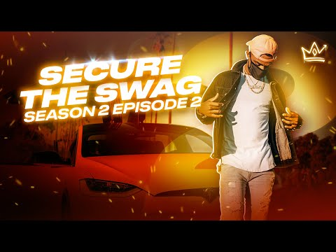 Live Trading GOLD and AUD/USD and Making $50 Million Dollars… Secure The Swag (Episode 2)
