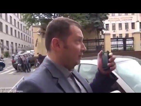 ЛУЧШИЙ ВЫПУСК 2016 СтопХам - Красивый жест