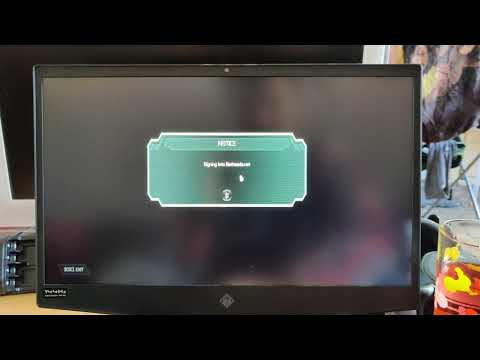 HP Omen 17-0006na crashing randomly