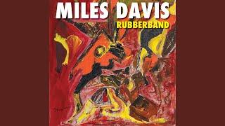 Rubberband of Life (feat. Ledisi)