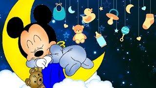 유아자장가 신생아 음악💙 자장가 오르골 어린이동요 💤 수면음악 연속듣기 | 아기자장가노래 | 자장가 브람스 아기수면음악 | Lullabies for Babies💤