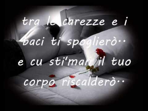 Natale Galletta Buona Notte Amore Miowmv Youtube