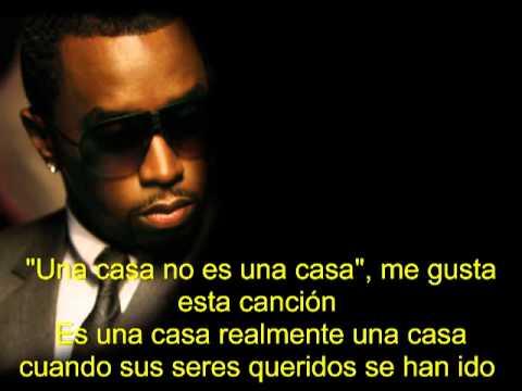 Diddy - Dirty Money - Coming Home Subtitulada español