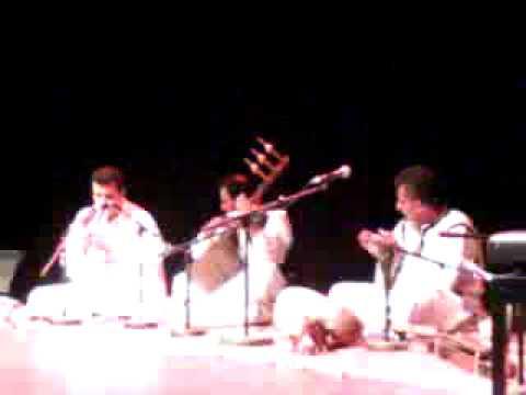 Balochi Music - Do Nali & Tamburag Live In Norway