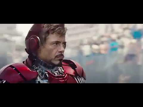 Marvel  Whatsapp Status Infinity War Spiderman Bollywood Hollywood English Aveng