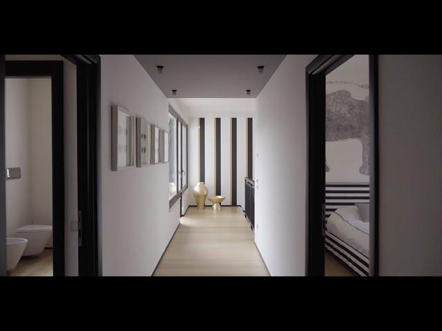 Squassabia Group - spot villa Desenzano