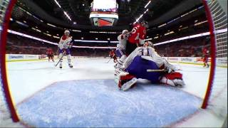 Carey Price made 43 saves, Brendan Gallagher scored in the first period, and the Montreal Canadiens defeated the Ottawa Senators 2-0 Sunday night to ...