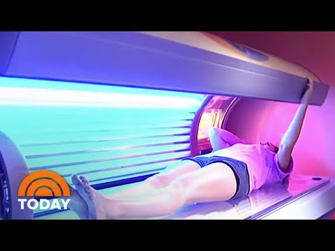 major-spike-in-female-skin-cancer-rates-points-to-tanning-trends-|-today