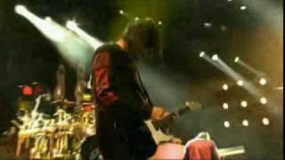Slipknot - Vermilion (Live @ Download 2009)