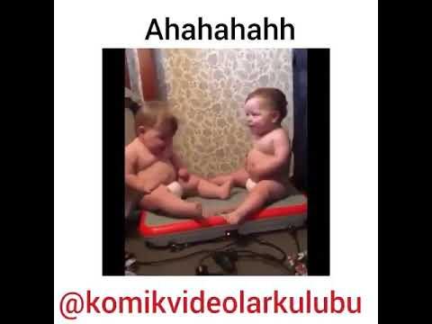 Millet Oyun Görsün Mustafa Tereci 😂😂
