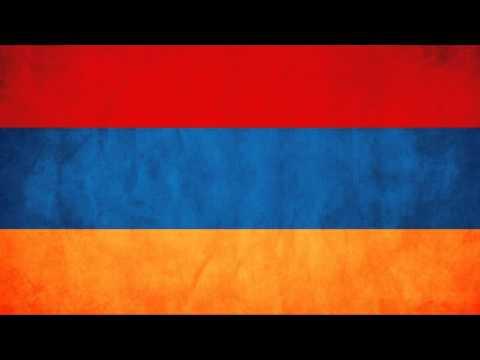 Armenian - Bass|Remix|shaxov|