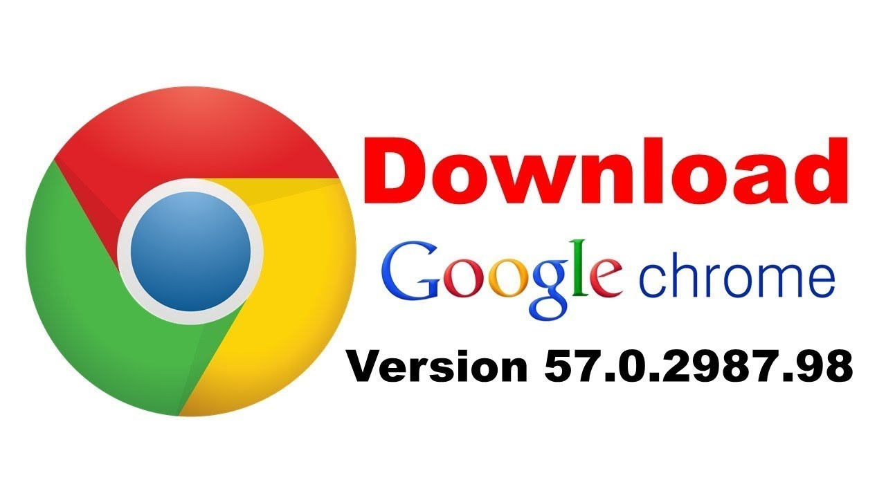 How to Download and Install Google Chrome on Windows 10 ...