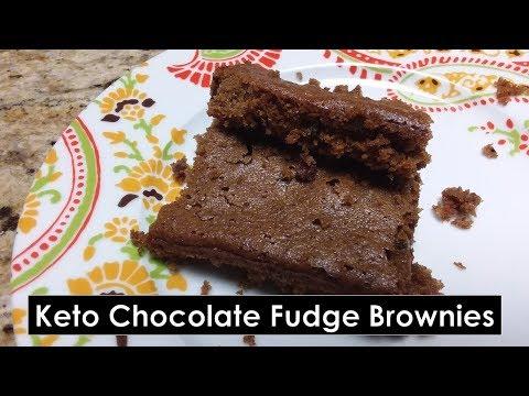keto-chocolate-fudge-brownies|-simple-keto-recipe