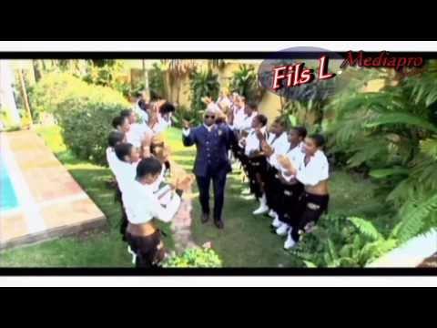 KOFFI OLOMIDE - SWI