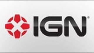 Iron Storm PC Games Trailer - Iron Storm Trailer - (AVI)