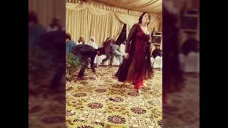 Download Video Sexy full Mujra Dance .||    Part 1     ! Like and share with !Subcribe MP3 3GP MP4