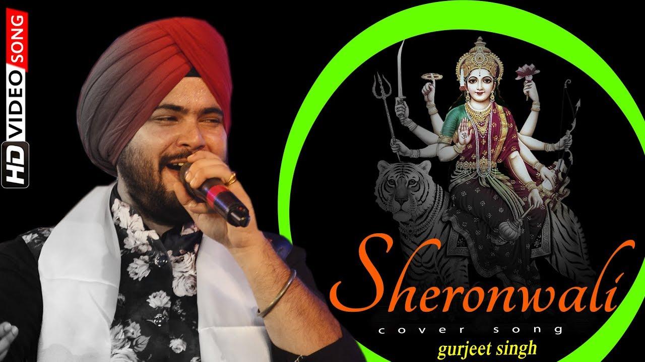Download O Sheronwali - Suhaag  Asha Bhosle & Mohd Rafi   SaReGaMaPa GuruJeet Singh