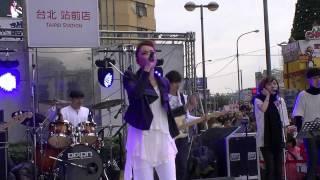 A-Lin-無路可退+大大的擁抱(100.12.25台北簽唱會)6/6.MTS