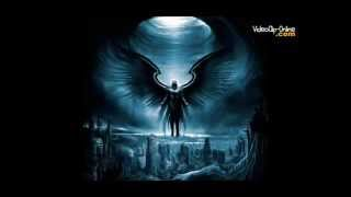 """D-Devils  The 6th Gate (Dance With The Devil) [Radio Edit]"""""""