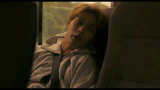 映画『泣くな赤鬼』は2019年6月14日(金)より全国で公開! 監督:兼重...