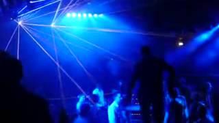 Tarm Center - Eines der geilsten Trance-Lieder von damals