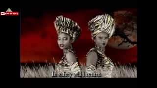 Edo Gospel Song:   Iyare Khian Yayo by Evang Glory Izogie