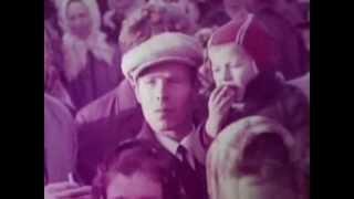 Колхоз Украина хроника часть 2