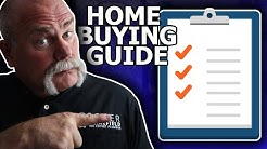 Ultimate Plumbing Inspection Guide for Home Buyers & Realtors