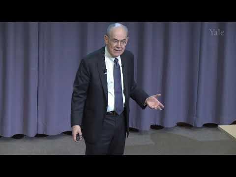 """John J. Mearsheimer, """"The Case for Restraint"""""""