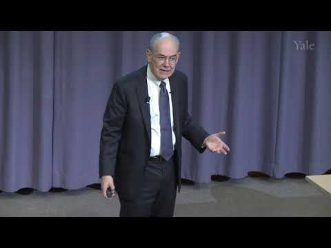 "John J. Mearsheimer, ""The Case for Restraint"""