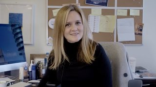 Real or Fake: Extra Special Announcement | Full Frontal with Samantha Bee | TBS