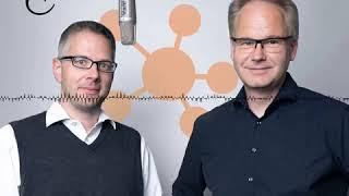DDR, Sauerland, Los Angeles - Deutschlands Chef-Innovator Rafael Laguna im Interview - FAZ Digitec