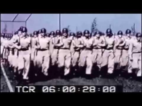 Satanic Cults in Military, Government - CIA, MK Ultra, NSA, Human Sacrifice - Jim Jones - Part 1
