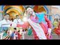 ঝড় তুললো নোলক মুভির শীতল পাটি গান l Shakib Khan Bobby Shitol Pati Song