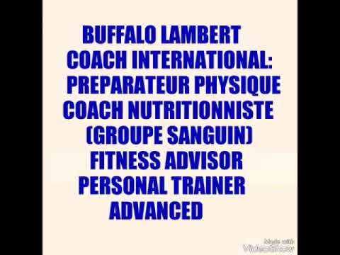 AFRICA FITNESS TIME TOGO