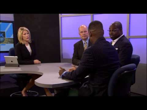 Detroit Emergency Manager Kevyn Orr | MiWeek Full Episode